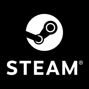 Buy PC version in Steam®