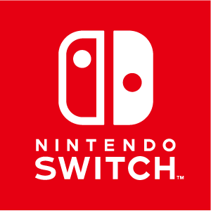 Nintendo Switch版を購入